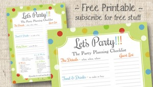 700x400 T&P WP Feature Free Party Plan