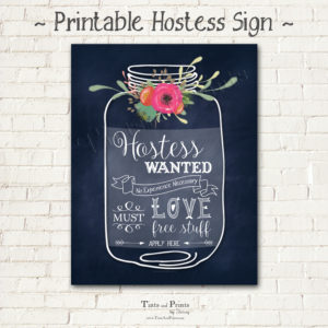 8x8 Etsy T&P Printables copy