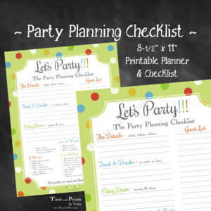 8x8 T&P Party Plan2