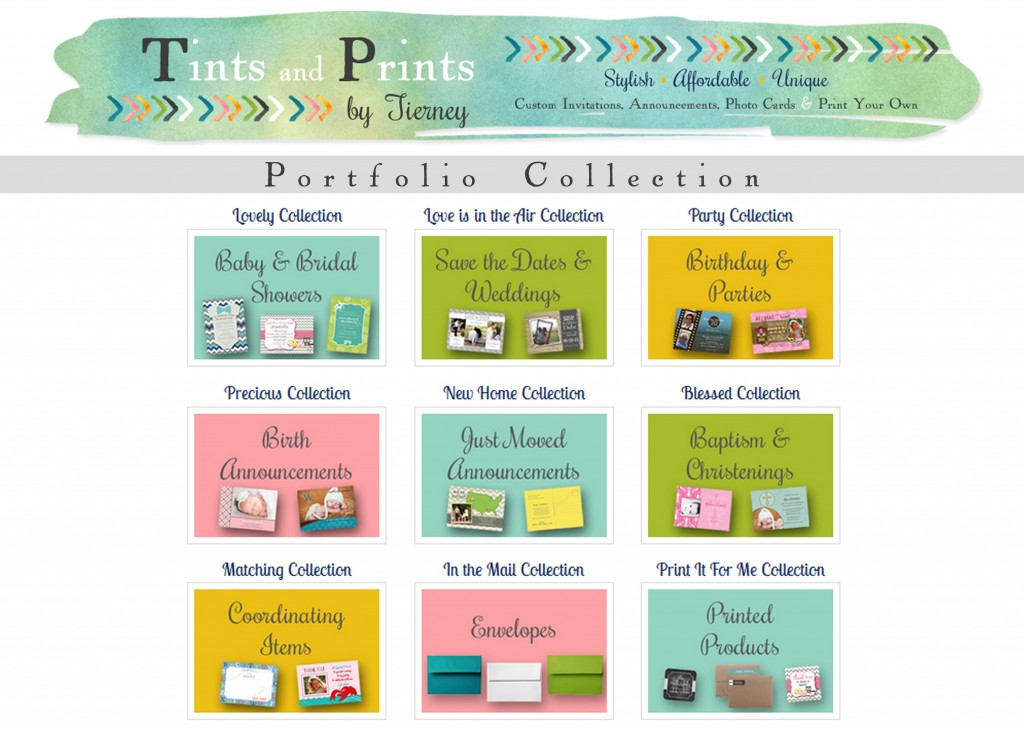 T&P WordPress Shop Page Portfolio 2