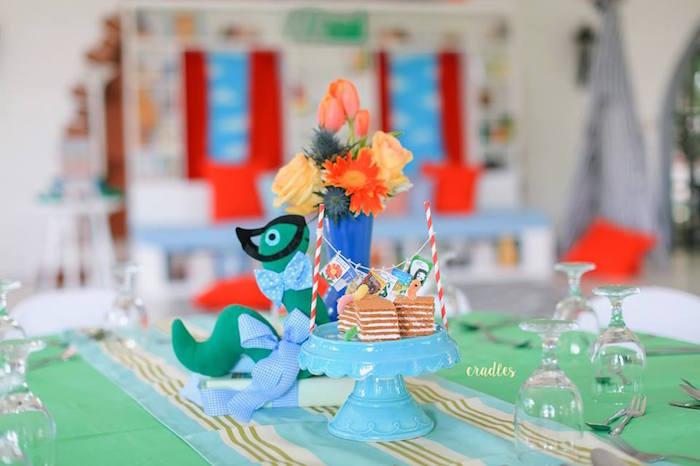 Bookworm-1st-Birthday-Party-via-Karas-Party-Ideas-KarasPartyIdeas.com2_